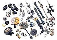 Auto Ancillary Component