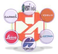 Survey Instruments, Laser Instruments, Gps System