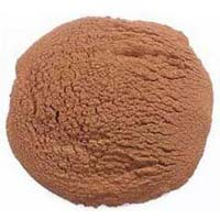 Walnut Shell Powder - Manufacturers, Suppliers & Exporters ...