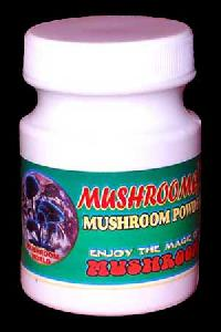 Weight Gain Powder - Mushroom World Ayurved & Food Pvt. Ltd
