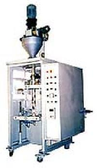 Automatic Form Filling machine , Seal Collar  Machine(af)