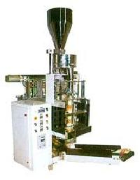 Automatic Form Filling Machine, Seal Collar Machine(cf),Automatic Form Filling Machine, Seal Machine(multitrack),Form Fill Seal Machine