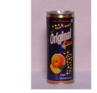 Original Plus Mix Fruit Drink