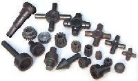 Auto Hot Forging Parts