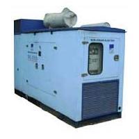 Kirloskar Generator (5 KVA to 600 KVA)