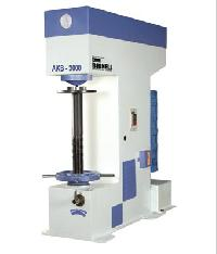 Standard Brinell Hardness Testing Machine (akb 3000)