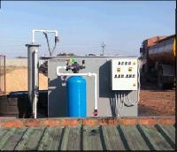 KleenSEP Oil Water Separators