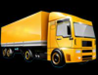 Lorry Services