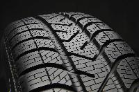 imported car tyres