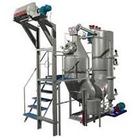 Jet Dyeing Machine Spare Parts