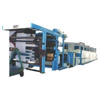Stenter Machine Spare Parts