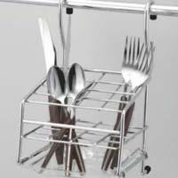fork holder