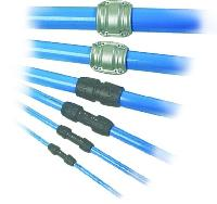 Compressed Air Pipe Fittings