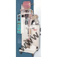 Bag Series Automatic Packaging Machine