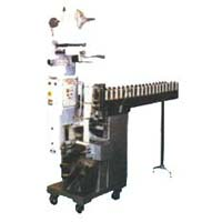 Packaging Machine Conveyor System