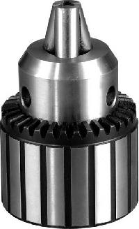 Drilling Machine Part