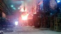 Steel Plant Equipment