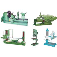 dewatering machine manufacturers