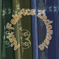 Polyester Printed Lungies - Exporters and Wholesale Suppliers,  Nsk Fabrics Indonesia