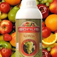 Bonus Organic Plant Growth Promoter