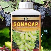 Sonacap Organic Plant Growth Promoter