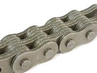Bicycle Leaf Chains