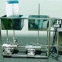 20 L.t.r Jar Washing Machine