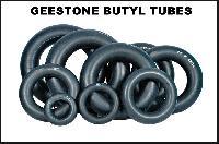 Automobile Butyl Tubes