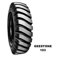 Earthmover Tyres (e3 & L3)