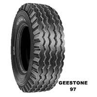 Rib Tyres