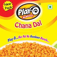 Play-o Chana Dal Namkeen