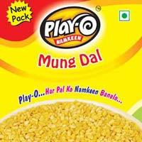 Play-o Mung Dal Namkeen