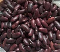 Black Beans / Kidney Beans