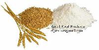 Wheat Flour / Atta / Chakki Atta / Maida