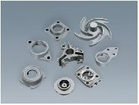 Engineering Castings