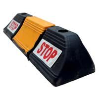 Lion Car Stopper 500