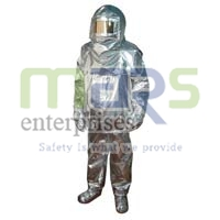 Body Protection Equipment
