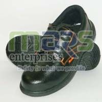 Foot Safety Shoes