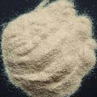 Corn Cob Powder