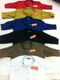 Polo Casual Shirts