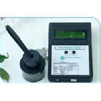 Water Testing Equipment