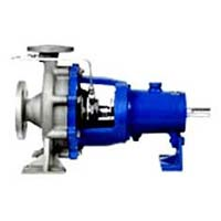 Centrifugal Pump - Manufacturer, Exporters and Wholesale Suppliers,  Karnataka - Vedam Supply