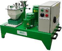 Seed Processing Machine