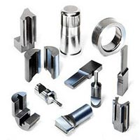 Pharmaceutical Machine Parts