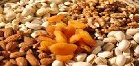 Afghan Dry Fruits