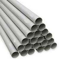 Pvc Pipes - Wholesale Suppliers,  Karnataka - Pavithra Pipe Fittings