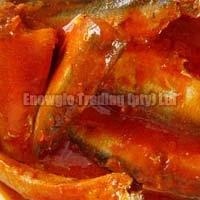 Best Canned Sardine Tomato Sauce China Food Companies Mail