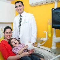 General Dentistry Service