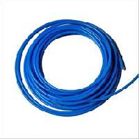 Products Nylon Tube Nylon 117