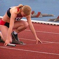 Running Track Installation Services